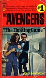 The Floating Game (The Avengers, #1)