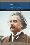 Relativity: The Special and General Theory (Library of Essential Reading)