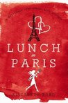 Lunch In Paris: A...
