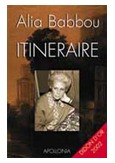 Itinéraire by Alia Babbou
