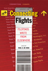 Connecting Flights: Filipinos Write From Elsewhere