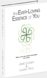 The Ever-Loving Essence of You