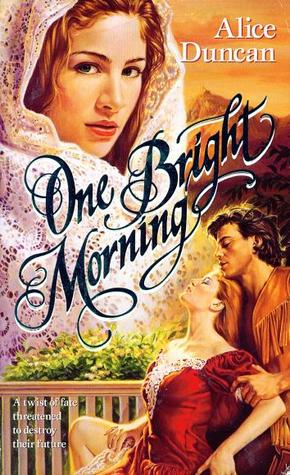 One Bright Morning