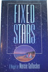 Fixed stars: a novel
