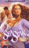 Sea Star: The Private Life of Anne Bonny, Pirate Queen