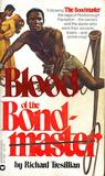 Blood of the Bond-master