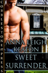 Sweet Surrender (To Serve and Protect, #4)