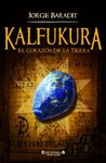 Kalfukura by Jorge Baradit