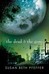 The Dead and the Gone by Susan Beth Pfeffer