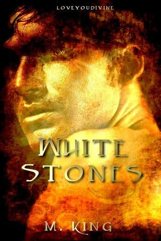White Stones  (Travellers' Tales, #4)