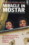 Miracle In Mostar
