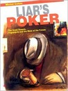 Liar's Poker: The Great Powers, Yugoslavia and the Wars of the Future