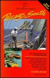The Gentleman's Guide to Passages South: The Thornless Path Toward Windward