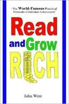 Read and Grow Rich