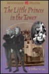The Little Princes in the Tower (Mysterious Deaths)