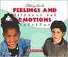 Feelings and Emotions/Sentimientos