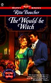 The Would-be Witch