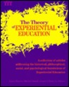 The Theory of Experiential Education