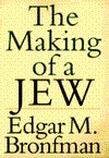 The Making of a Jew