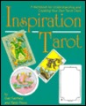 Inspiration Tarot: A Guidebook to Understanding and Creating Your Own Tarot Deck