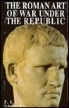The Roman Act of War under the Republic