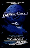 Galaxy Quest by Terry Bisson