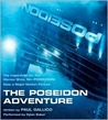 The Poseidon Adventure CD