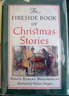 Fireside Book of Christmas Stories