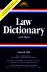 Law Dictionary: Trade Edition
