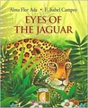 Eyes of the Jaguar (Gateways to the Sun) (Gateways to the Sun)