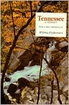 Tennessee, a History