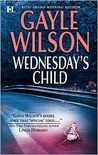 Wednesday's Child by Gayle Wilson