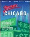 Streetwise Chicago: A History of Chicago Street Names