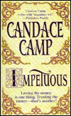 Impetuous by Candace Camp