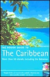 The Rough Guide to the Caribbean 1