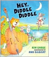 Hey Diddle Diddle by Kin Eagle