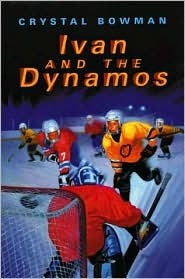 Ivan and the Dynamos