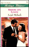 Bride on Loan by Leigh Michaels