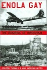 Enola Gay: The Bombing of Hiroshima