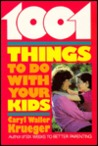 1001 Things To Do With Your Kids
