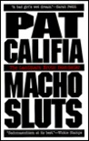 Macho Sluts: Erotic Fiction