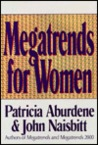 Megatrends for Women