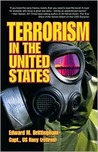 Terrorism in the United States