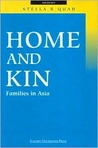 Home And Kin: Families In Asia