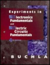 Experiments in Electronics Fundamentals and Electric Circuits Fundamentals: To Accompany Floyd, Electronics Fundamentals and Electric Circuit Fundamentals