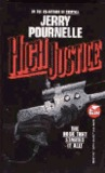 High Justice