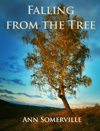 Falling From the Tree by Ann Somerville