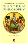 The Penguin History of Western Philosophy