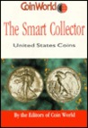 The Smart Collector