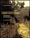 Crisis and Story: Introduction to the Old Testament